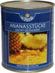 http://shop.spanelskerecepty.cz/ananas-kostky-820-g.html